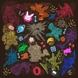 JT Music - Unleash the Dragon