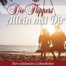 Die Flippers - Bella, bella, Felicita