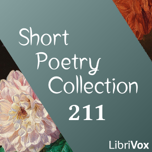 short_poetry_collection_211_2012.jpg